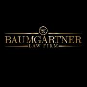Baumgartner Law Firm