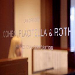 Cohen, Placitella & Roth, PC 1.jpg
