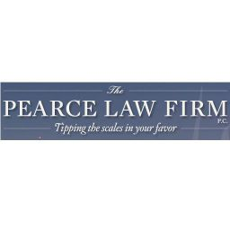 The Pearce Law Firm PC.jpg