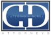 Custodio & Dubey, LLP