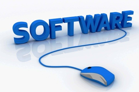 legal-software