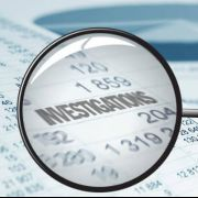 Pakistan Forensic Accounting / Economics / Tax & Finance.