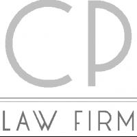 Personal Injury Attorneys, Family Law & Injury Lawyers Miami - CP Law Firm P.A.