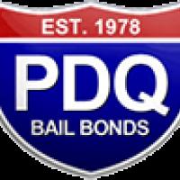 Denver Bail Bonds | Fast & Confidential Bail Bonds Service