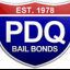 Denver Bail Bonds | Fast & Confidential Bail Bonds Service