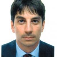 Francesco Tedioli