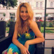 Marin Lorena