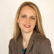 Jocelyn C Stewart