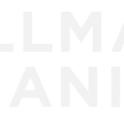 Brian Tillman