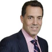 Steven J Palermo