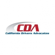 California Drivers  Advocates