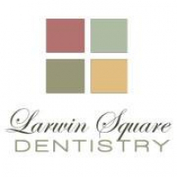 Larwin Square Dentistry