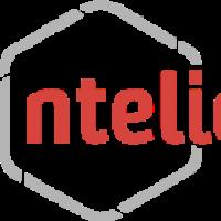 Ntelicor LLC