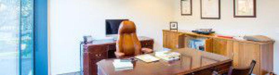 desk_banner_1-300x81.jpg