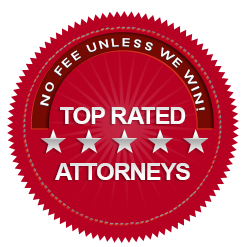 top-attorneys.png