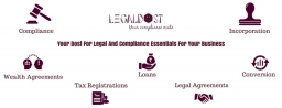 Legal Dost Services.jpg