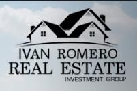 Ivan-Real-Estate-loGO
