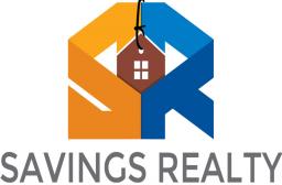 savingsrealty-logo