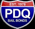 PDQ Bail Bonds.png
