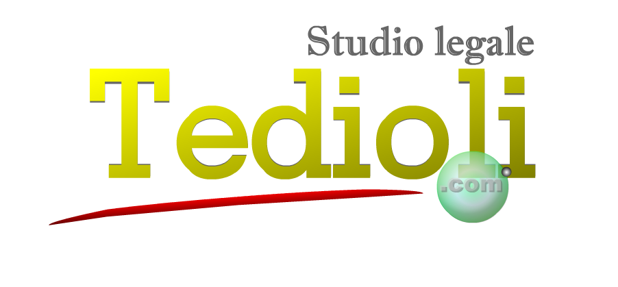 Studio_legale_Tedioli.png