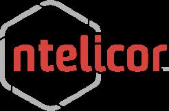 ntelicor logo