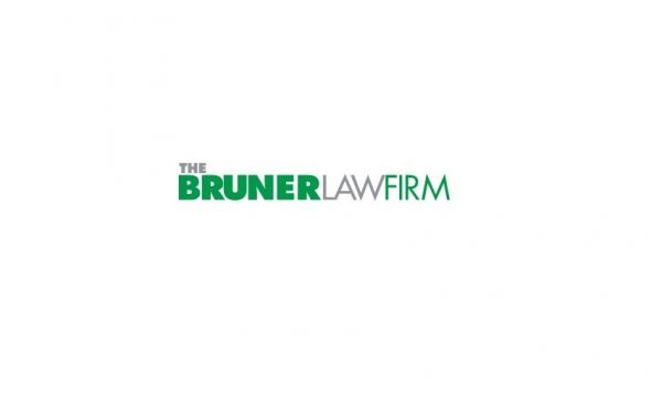 The Bruner Law Firm