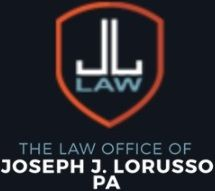 The Law Office of Joseph J. LoRusso, PA