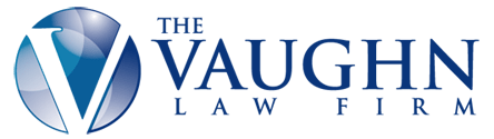 The Vaughn Law Firm