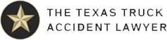 Houston Semi Truck Accident Attorneys