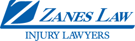 Arizona Car Accident Attorney - Zanes Law